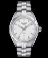 Reloj Tissot PR 100 Lady T101.210.11.036.00