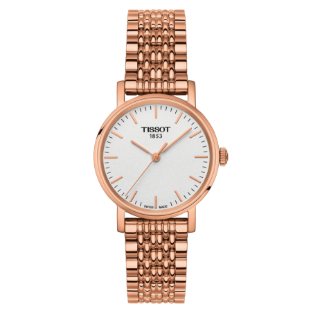 Reloj Tissot Everytime Small T109.210.33.031.00