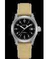Reloj Hamilton Khaki Field Mechanical H69439933