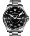 Reloj Hamilton Khaki Aviation Pilot Day Date Auto H64715135