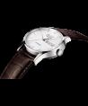 Reloj Tissot Heritage Visodate Automatic