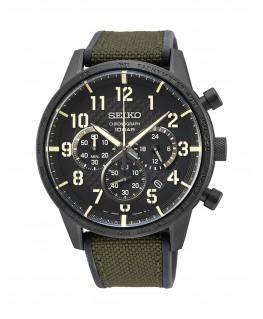 Reloj Seiko Neo Sport SSB369P1