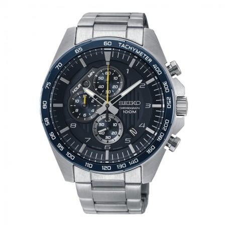 Reloj Seiko Neo Sports SSB321P1