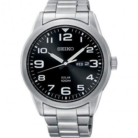 Reloj Seiko Solar SNE471P1