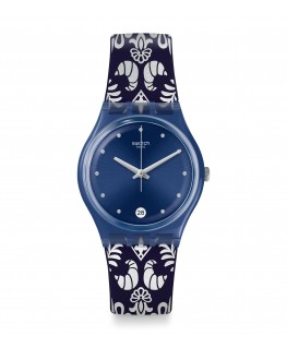 Reloj Swatch Calife GN413