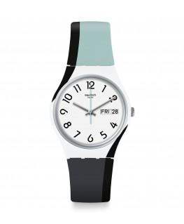 Reloj Swatch Greytwist GW711