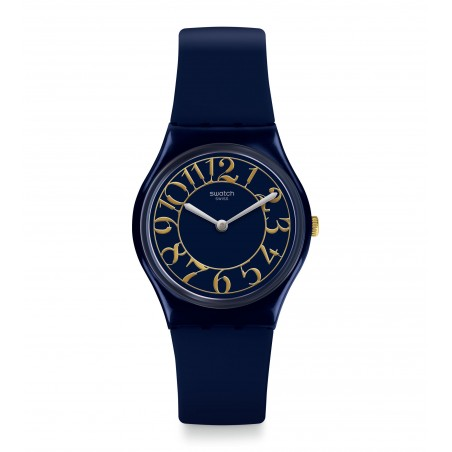 Reloj Swatch Back in Time GN262