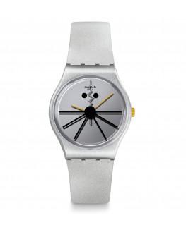 Reloj Swatch Chesse Squeak Squeak GZ327