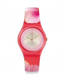 Reloj Swatch Fiore Di Maggio GZ321