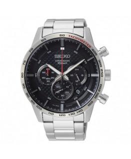 Reloj Seiko Neo Sports SSB355P1