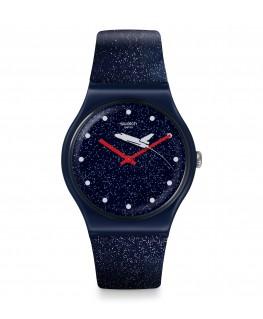 Reloj Swatch Moonraker 1979 SUOZ305