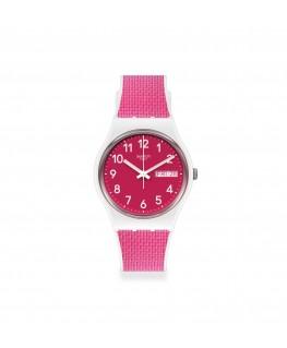 Reloj Swatch Berry Light GW713