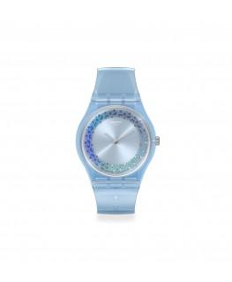 Reloj Swatch Azzura GL122