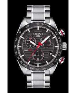 Reloj Tissot Prs 516 Chronograph