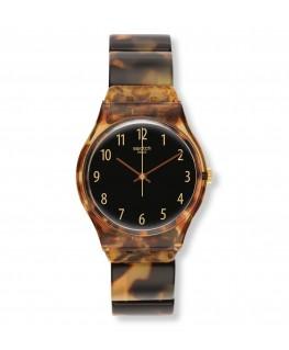 Reloj Swatch Ecaille GC113