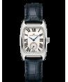 Reloj Hamilton American Classic Boulton Small Second Quartz