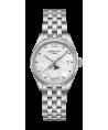 Reloj Certina DS-8 Lady Moon Phase C033.257.11.118.00