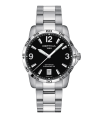 Reloj Certina DS Podium 40mm C034.451.11.057.00