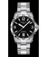 Reloj Certina DS Podium 40mm C034.451.11.057.00