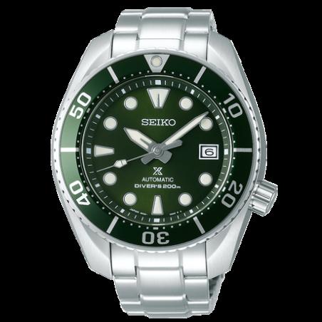 Reloj Seiko Prospex Divers Sumo SPB103J1