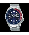 Reloj Seiko 5 Sports SRPD53K1
