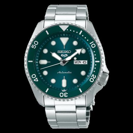 Reloj Seiko 5 Sports SRPD61K1