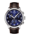 Reloj Tissot Chrono XL Classic