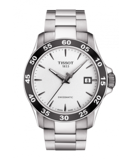 Reloj Tissot V8 Swissmatic