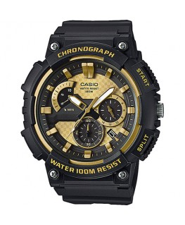 Reloj Casio MCW-200H-9AVEF