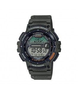 Reloj Casio WS-1200H-3AVEF