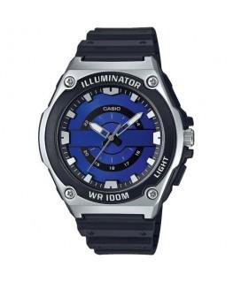 Reloj Casio MWC-100H-2A2VEF