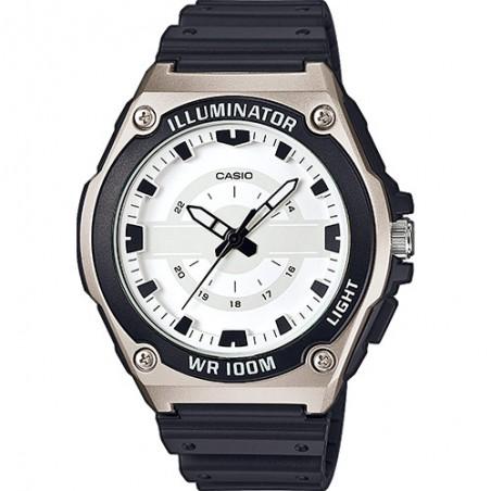 Reloj Casio MWC-100H-7AVEF