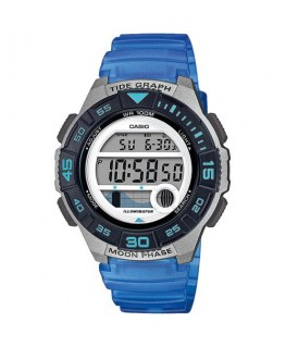 Reloj Casio LWS-1100H-2AVEF