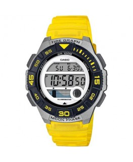 Reloj Casio LWS-1100H-9AVEF