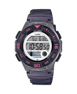 Reloj Casio LWS-1100H-8AVEF