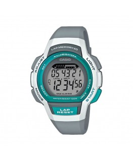 Reloj Casio LWS-1000H-8AVEF
