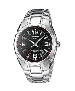 Reloj Casio EF-125D-1AVEF