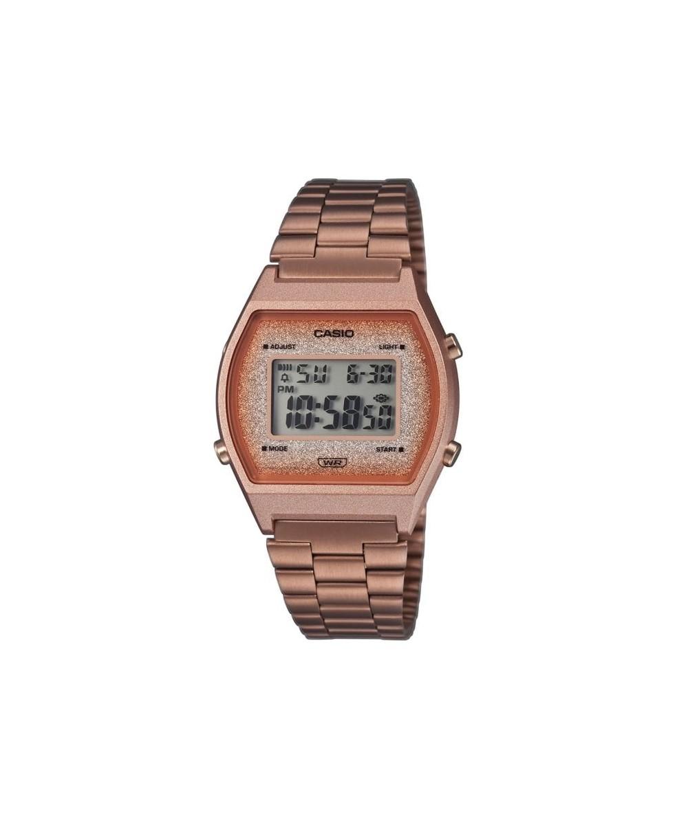 Reloj Casio B640WCG-5EF