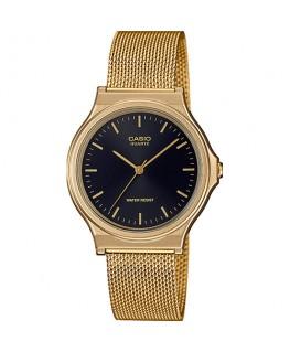 Reloj Casio MQ-24MG-1EEF