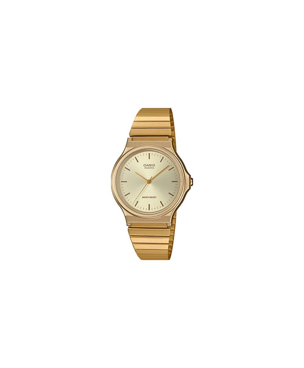 Reloj Casio MQ-24G-9EEF