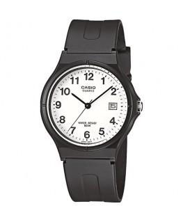 Reloj Casio MW-59-7BVEF