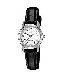 Reloj Casio LTP-1236PL-7BEF