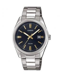 Reloj Casio MTP-1302PD-1A2VEF