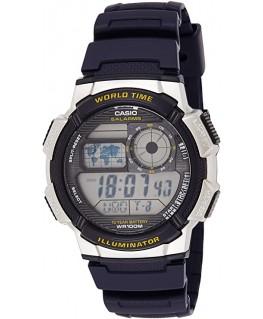 Reloj Casio AE-1000W-2AV