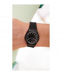 Reloj Swatch Lico-Gum GB326
