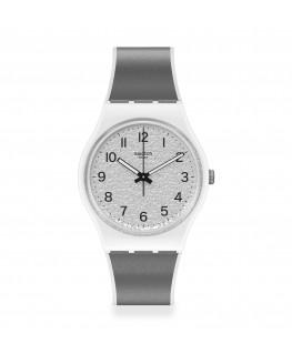 Reloj Swatch Icy Gum GW211