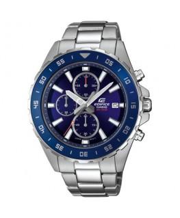 Reloj Casio ERF-568D-2AVUEF
