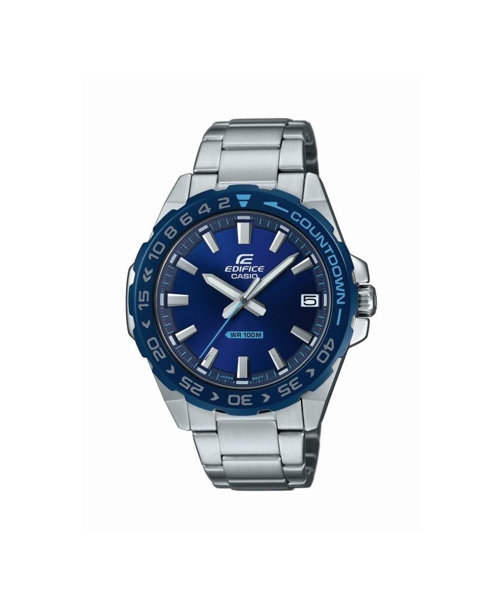 Reloj Casio EFV-120DB-2AVUEF