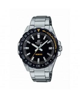 Reloj Casio EFV-120DB-1AVUEF