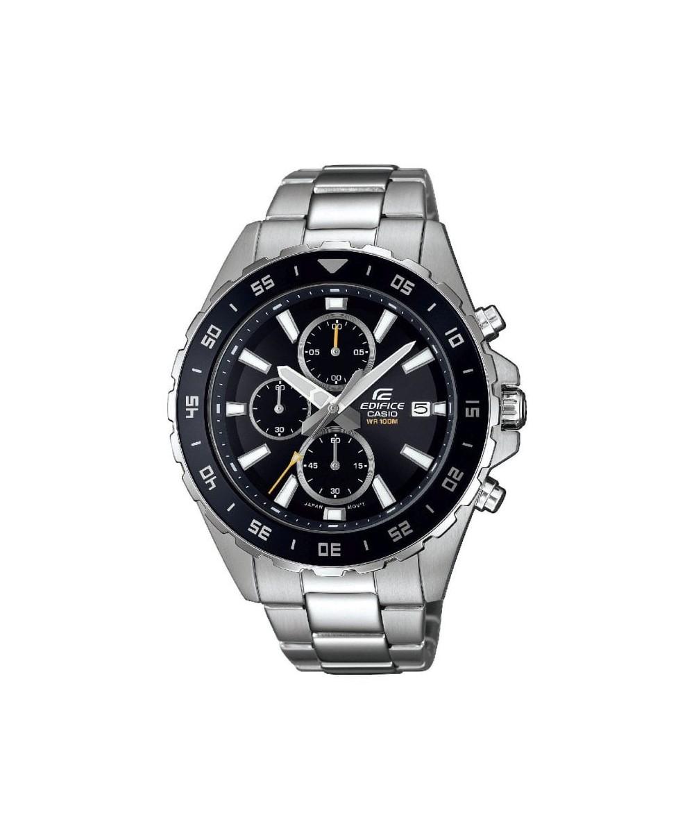 Reloj Casio EFR-568D-1AVUEF
